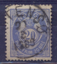 http://www.norstamps.com/content/images/stamps/94000/94322.jpg