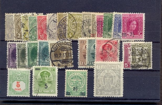 https://www.norstamps.com/content/images/stamps/94000/94388.jpg