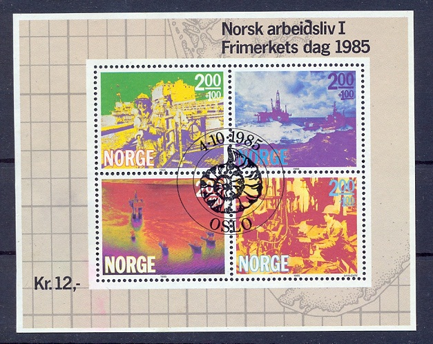 http://www.norstamps.com/content/images/stamps/96000/96012.jpg