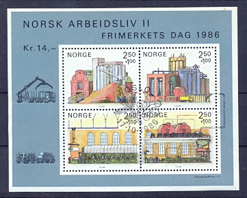 https://www.norstamps.com/content/images/stamps/96000/96028.jpg