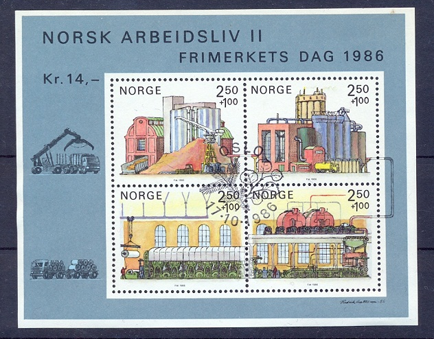 https://www.norstamps.com/content/images/stamps/96000/96031.jpg