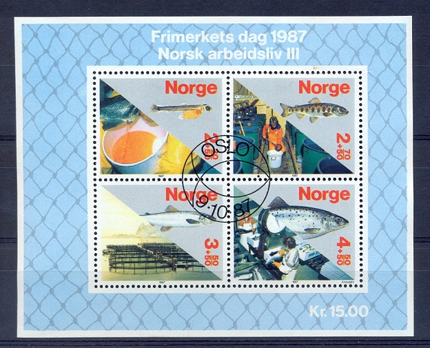 http://www.norstamps.com/content/images/stamps/96000/96040.jpg