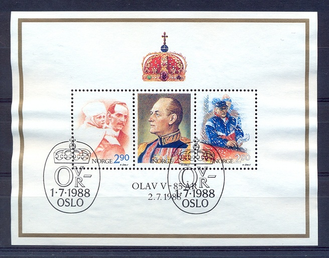 http://www.norstamps.com/content/images/stamps/96000/96045.jpg