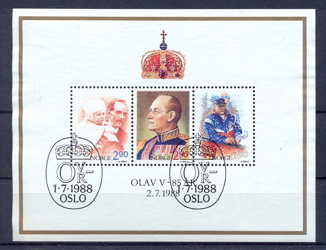 http://www.norstamps.com/content/images/stamps/96000/96050.jpg