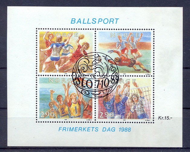 http://www.norstamps.com/content/images/stamps/96000/96060.jpg
