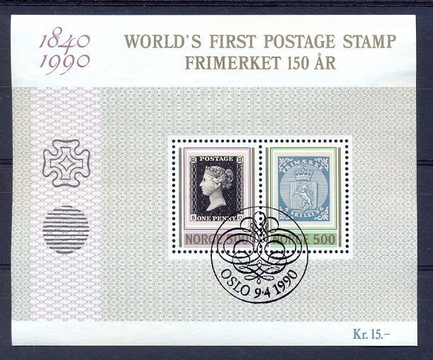 http://www.norstamps.com/content/images/stamps/96000/96082.jpg