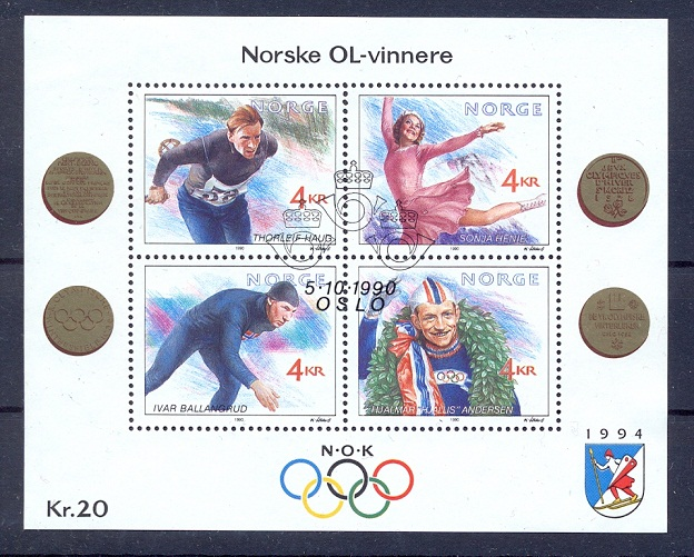 http://www.norstamps.com/content/images/stamps/96000/96093.jpg