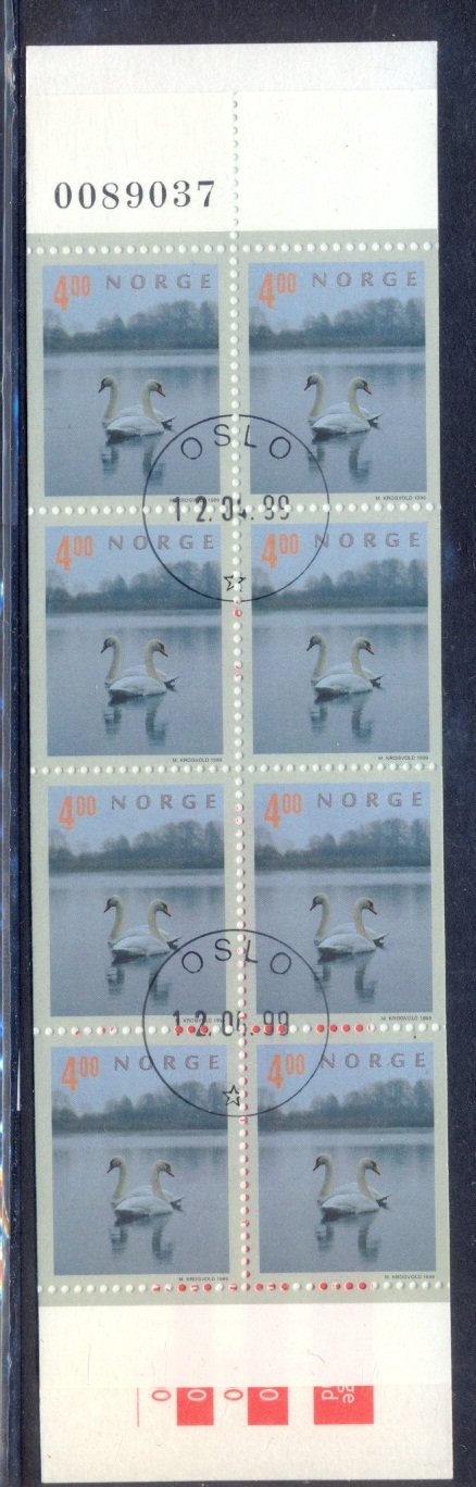https://www.norstamps.com/content/images/stamps/96000/96097.jpg