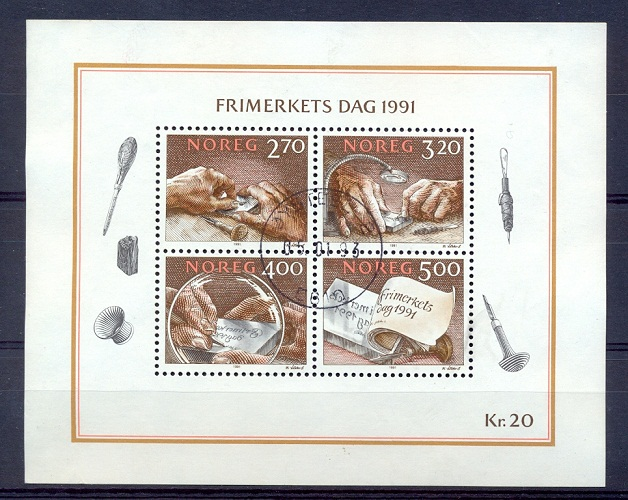 https://www.norstamps.com/content/images/stamps/96000/96115.jpg