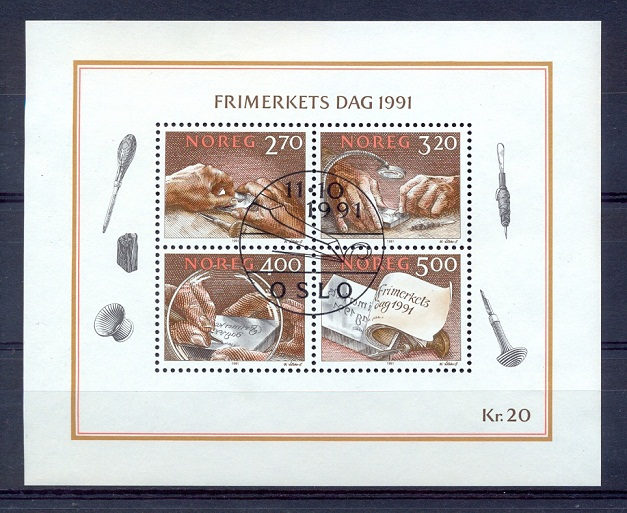 https://www.norstamps.com/content/images/stamps/96000/96118.jpg