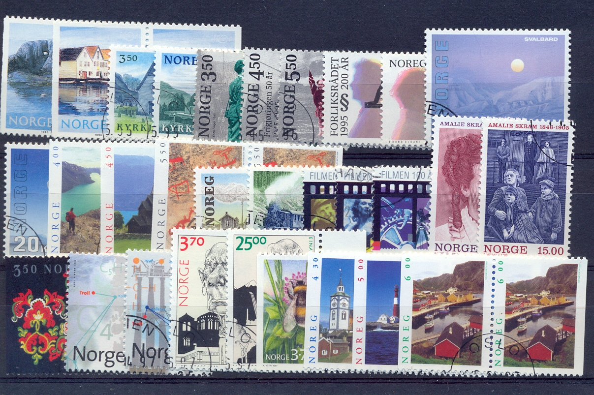 http://www.norstamps.com/content/images/stamps/96000/96139.jpg