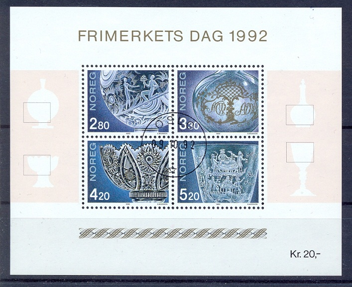 https://www.norstamps.com/content/images/stamps/96000/96176.jpg