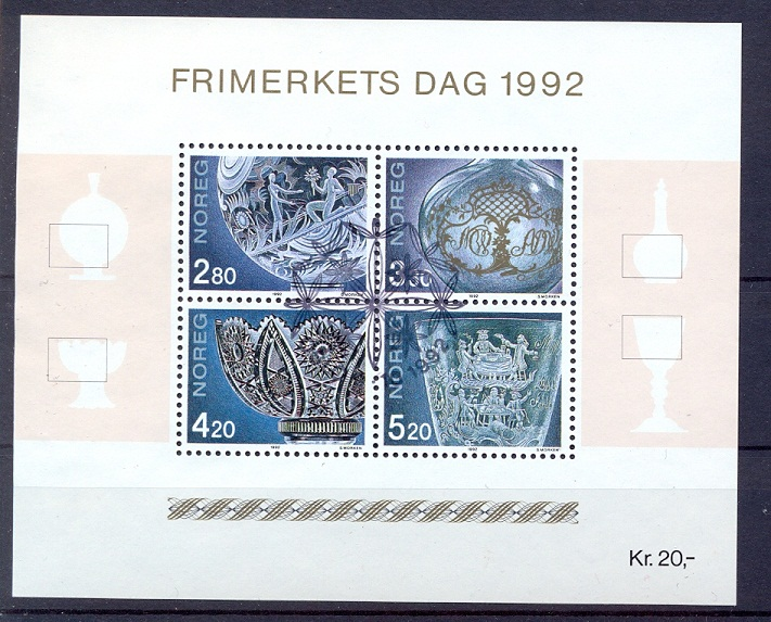 https://www.norstamps.com/content/images/stamps/96000/96323.jpg