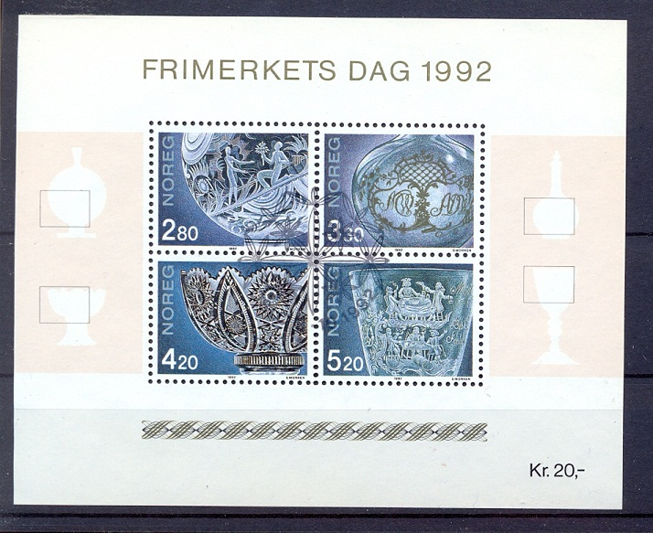 https://www.norstamps.com/content/images/stamps/96000/96324.jpg