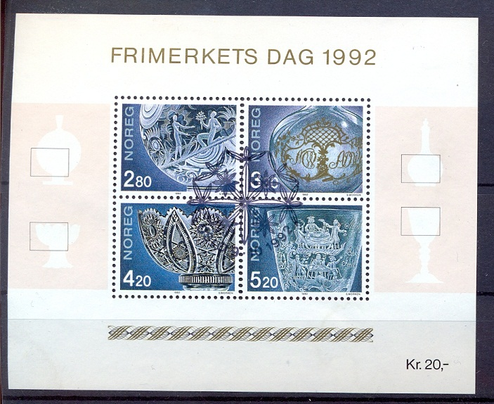 https://www.norstamps.com/content/images/stamps/96000/96327.jpg