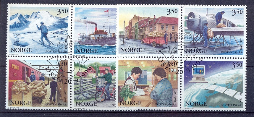 https://www.norstamps.com/content/images/stamps/96000/96348.jpg