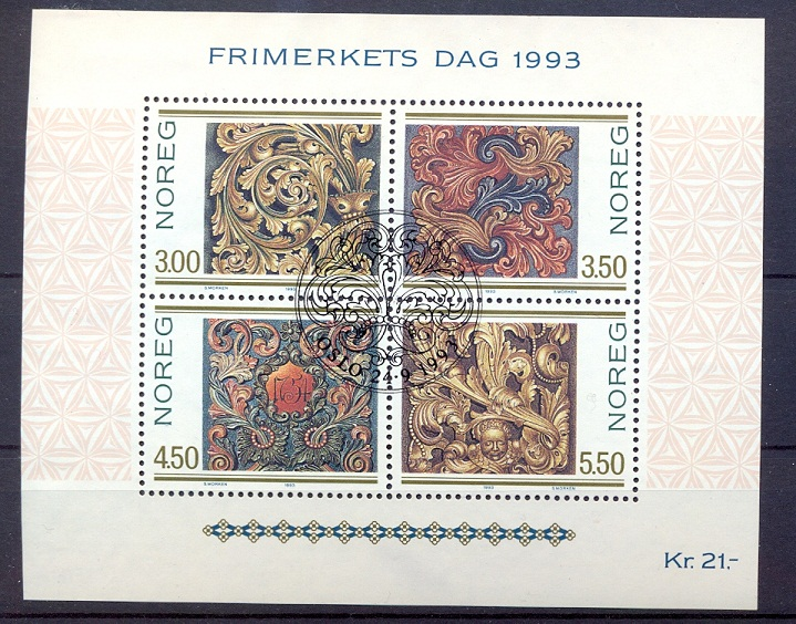 https://www.norstamps.com/content/images/stamps/96000/96360.jpg