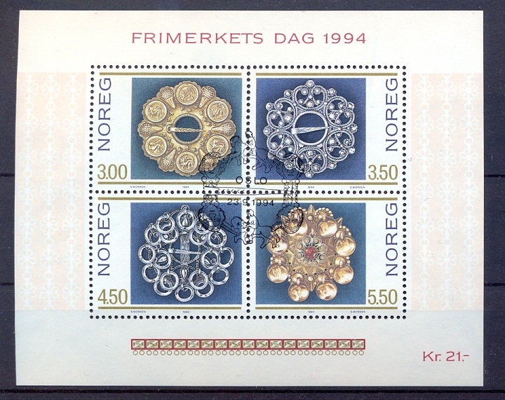 https://www.norstamps.com/content/images/stamps/96000/96366.jpg