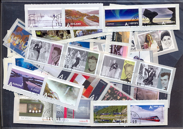 http://www.norstamps.com/content/images/stamps/96000/96379.jpg