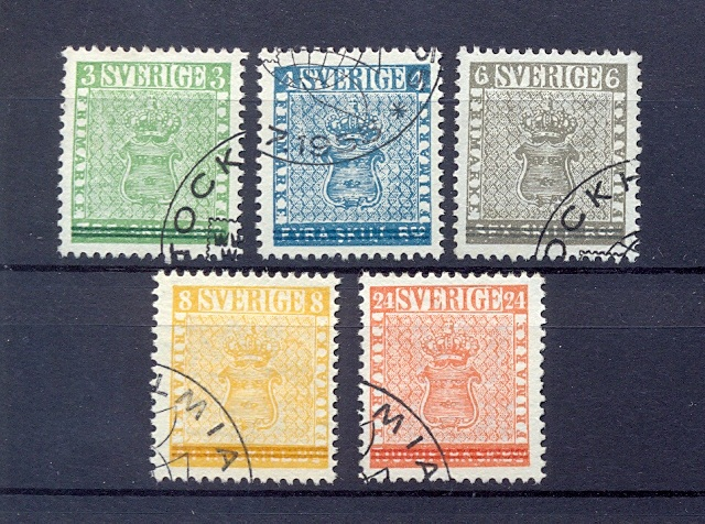 https://www.norstamps.com/content/images/stamps/96000/96408.jpg