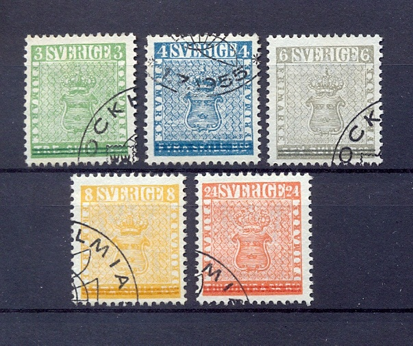 https://www.norstamps.com/content/images/stamps/96000/96415.jpg