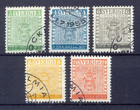 https://www.norstamps.com/content/images/stamps/96000/96416.jpg