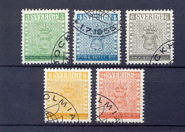 https://www.norstamps.com/content/images/stamps/96000/96417.jpg