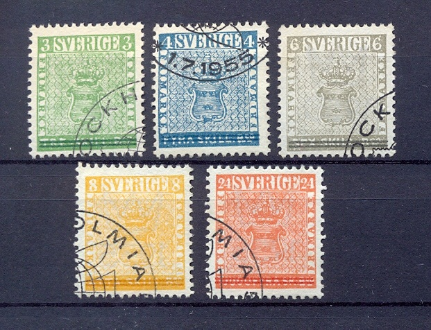 https://www.norstamps.com/content/images/stamps/96000/96419.jpg