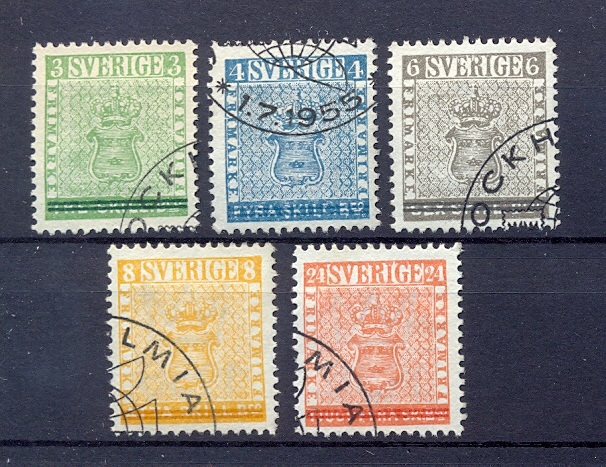 https://www.norstamps.com/content/images/stamps/96000/96420.jpg
