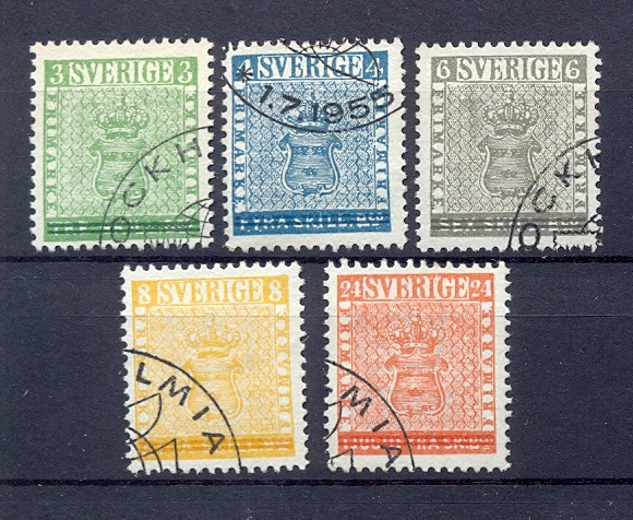 https://www.norstamps.com/content/images/stamps/96000/96421.jpg