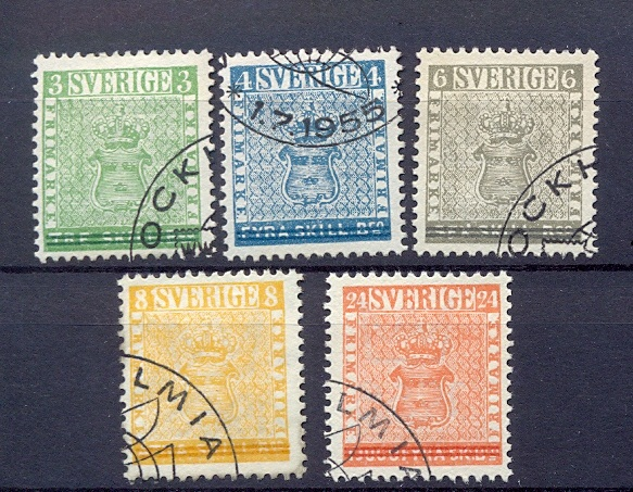 https://www.norstamps.com/content/images/stamps/96000/96423.jpg