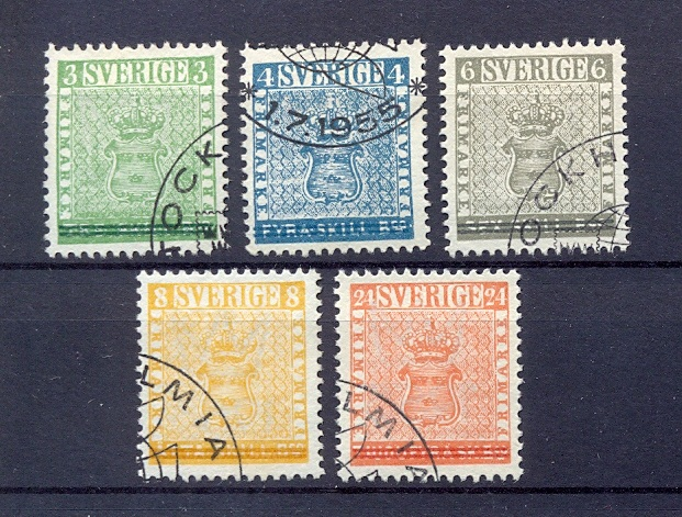 https://www.norstamps.com/content/images/stamps/96000/96424.jpg