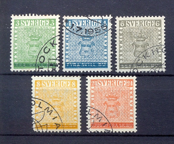 https://www.norstamps.com/content/images/stamps/96000/96425.jpg