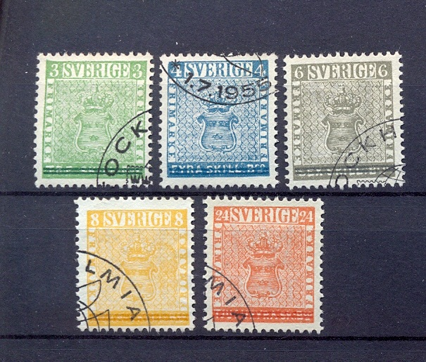 https://www.norstamps.com/content/images/stamps/96000/96426.jpg