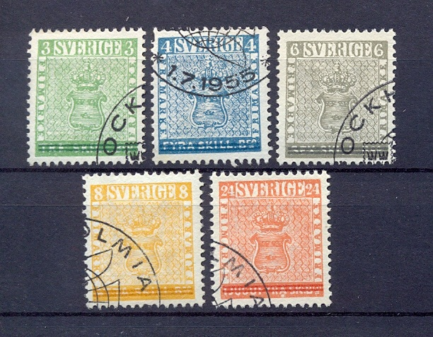 https://www.norstamps.com/content/images/stamps/96000/96427.jpg