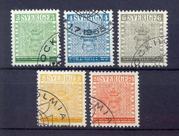 https://www.norstamps.com/content/images/stamps/96000/96428.jpg