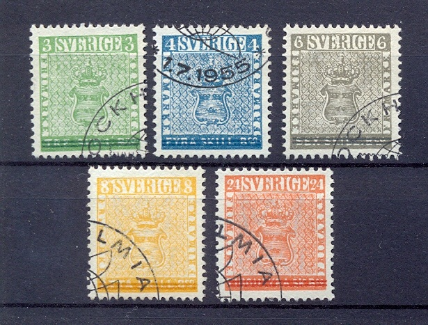 https://www.norstamps.com/content/images/stamps/96000/96430.jpg