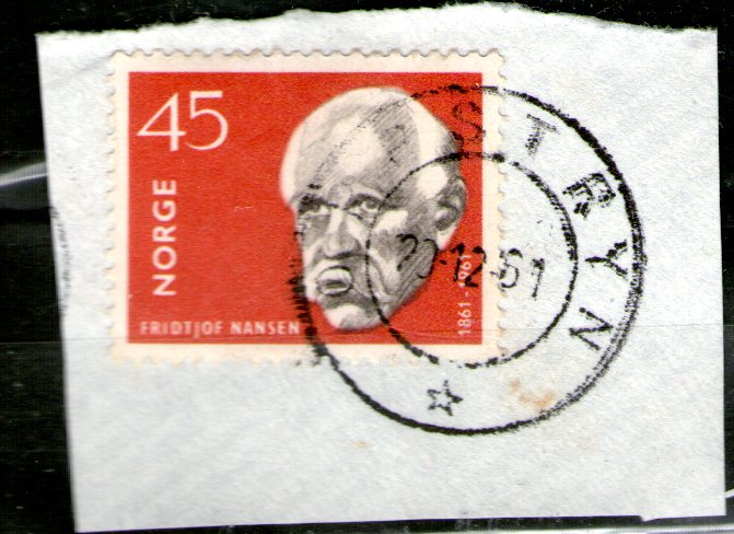 https://www.norstamps.com/content/images/stamps/96000/96860.jpg