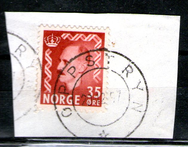 https://www.norstamps.com/content/images/stamps/96000/96862.jpg
