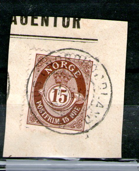 http://www.norstamps.com/content/images/stamps/96000/96873.jpg