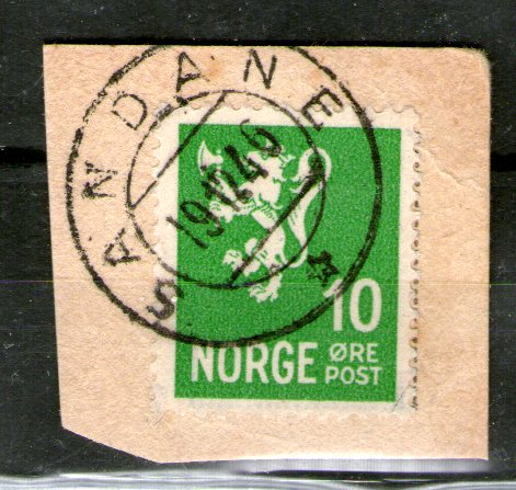 https://www.norstamps.com/content/images/stamps/96000/96882.jpg