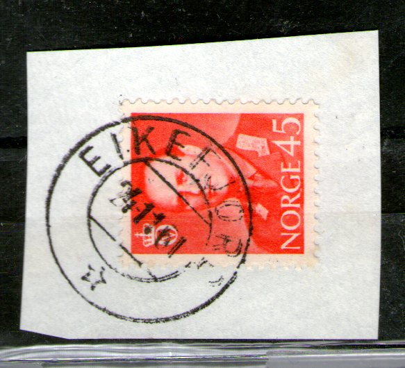 https://www.norstamps.com/content/images/stamps/96000/96885.jpg