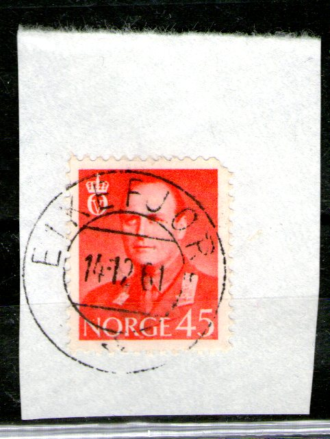 https://www.norstamps.com/content/images/stamps/96000/96886.jpg