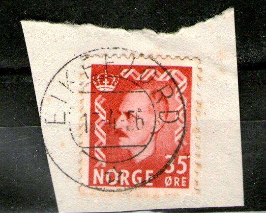 https://www.norstamps.com/content/images/stamps/96000/96888.jpg