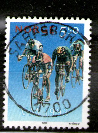 https://www.norstamps.com/content/images/stamps/96000/96908.jpg