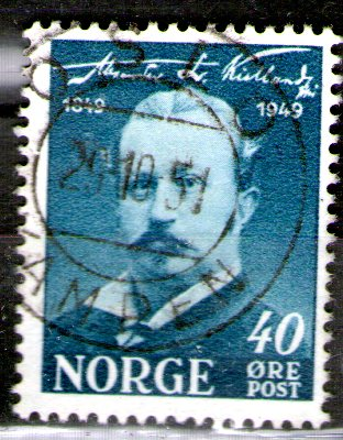 http://www.norstamps.com/content/images/stamps/96000/96911.jpg