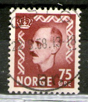 http://www.norstamps.com/content/images/stamps/96000/96912.jpg