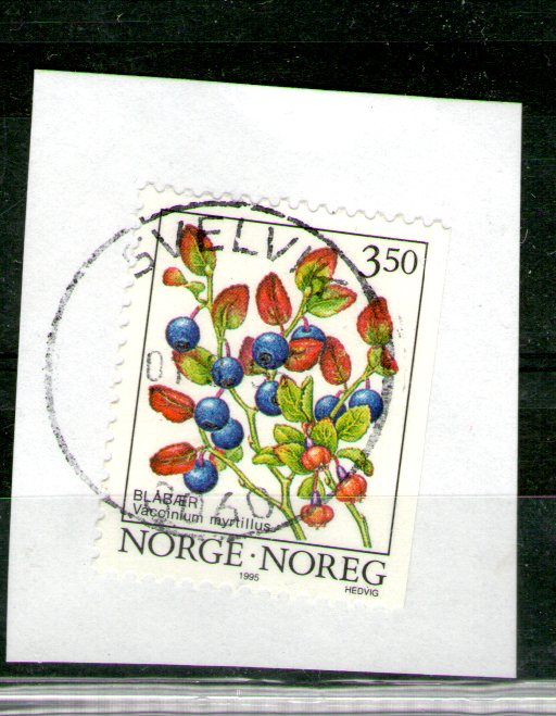 https://www.norstamps.com/content/images/stamps/96000/96922.jpg