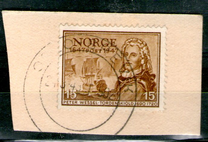 http://www.norstamps.com/content/images/stamps/96000/96946.jpg