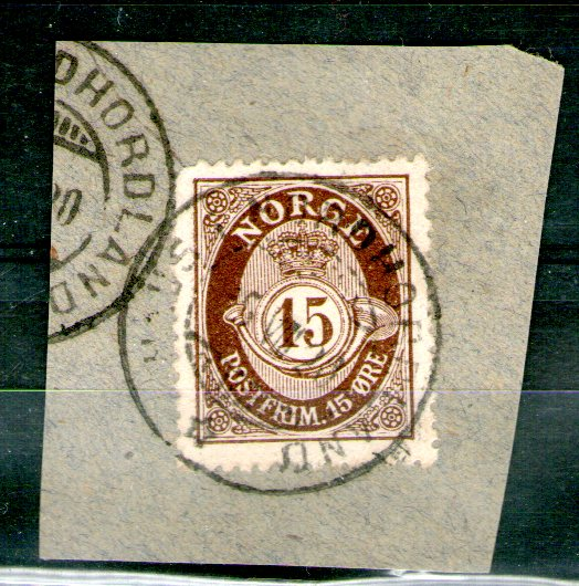 http://www.norstamps.com/content/images/stamps/96000/96949.jpg